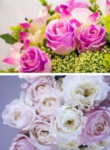 Wedding Flowers in Orlando, Florida at Orlando Bride Guide